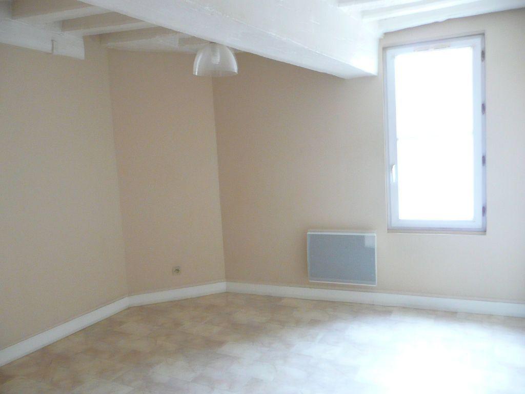 Appartement à louer 2 37.43m2 à Coulommiers vignette-4
