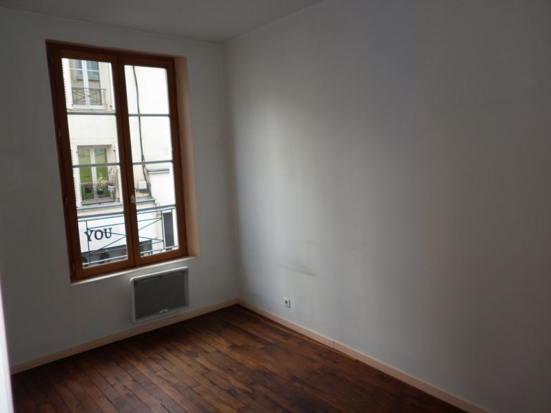 Appartement à louer 3 58.87m2 à Coulommiers vignette-2