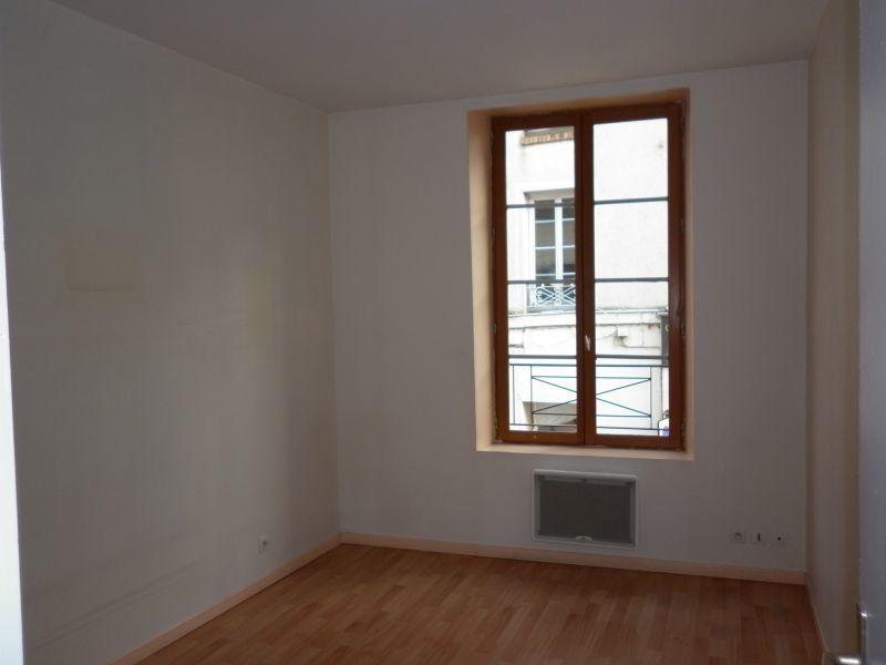 Appartement à louer 3 58.87m2 à Coulommiers vignette-4