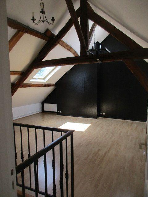 Appartement à louer 4 70m2 à Coulommiers vignette-6