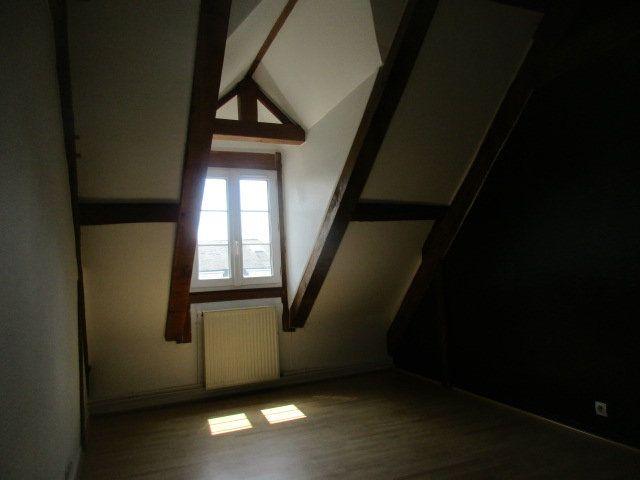 Appartement à louer 4 70m2 à Coulommiers vignette-8