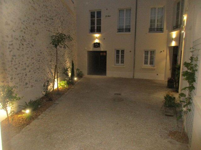 Appartement à louer 4 70m2 à Coulommiers vignette-10
