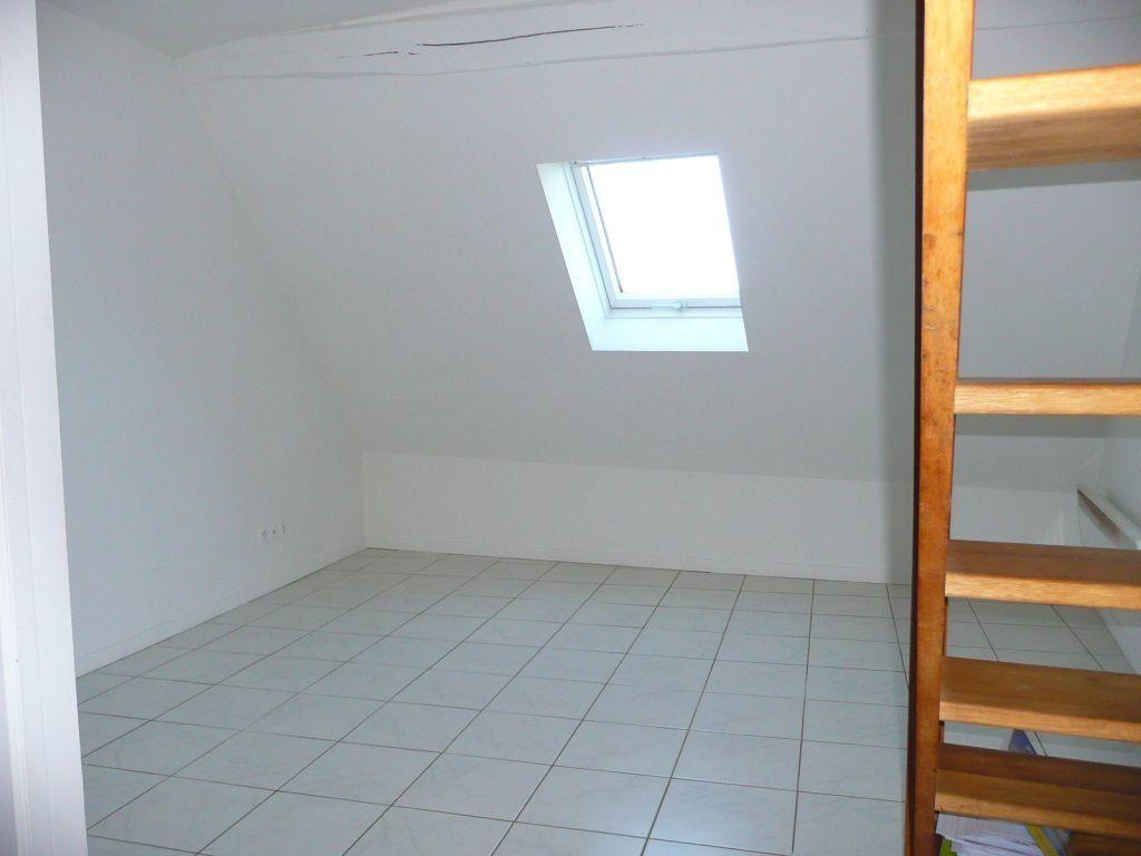 Appartement à louer 1 19.66m2 à Coulommiers vignette-2