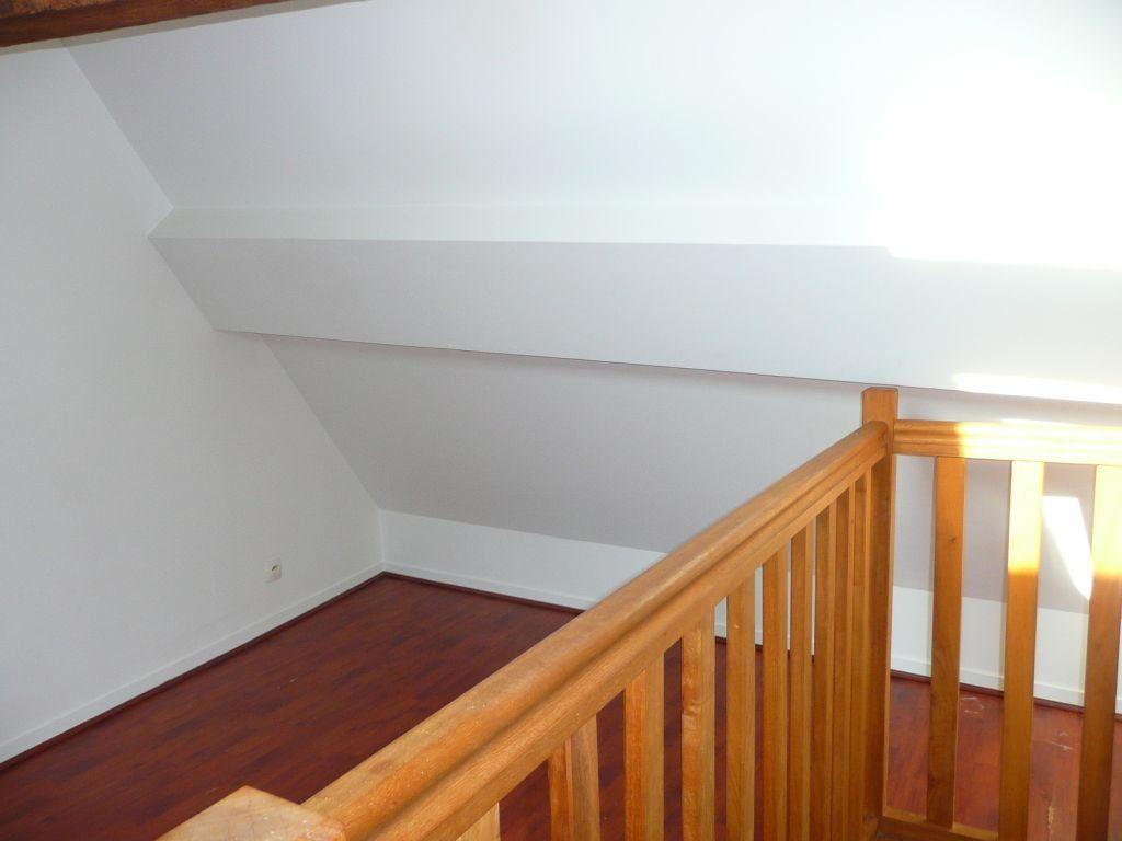 Appartement à louer 1 19.66m2 à Coulommiers vignette-8