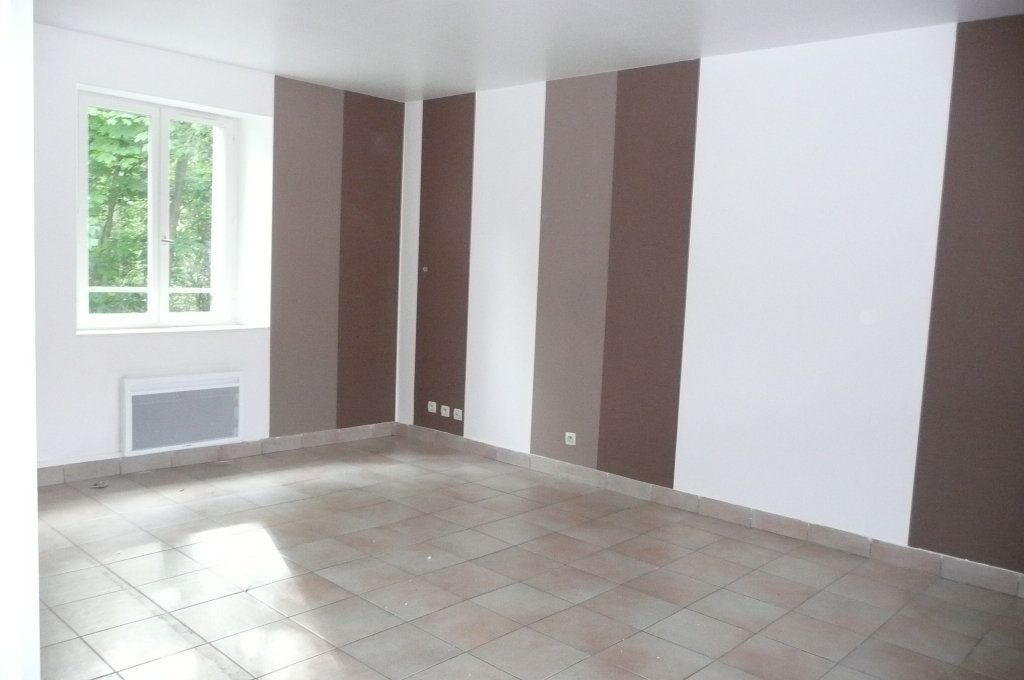 Appartement à louer 3 47.79m2 à Coulommiers vignette-3