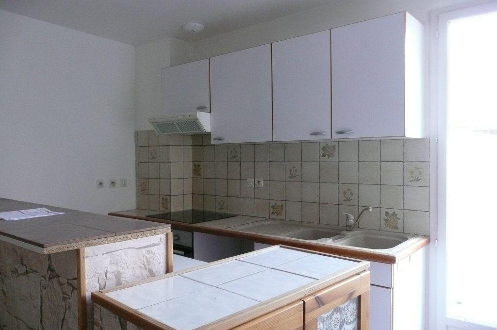Appartement à louer 3 47.79m2 à Coulommiers vignette-5