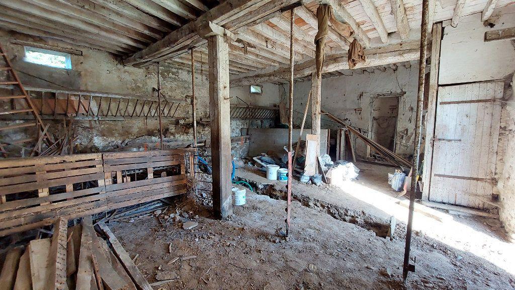 Maison à vendre 4 146m2 à Chailly-en-Brie vignette-2