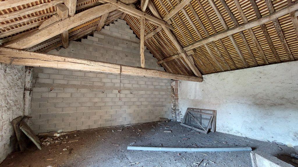 Maison à vendre 4 146m2 à Chailly-en-Brie vignette-4