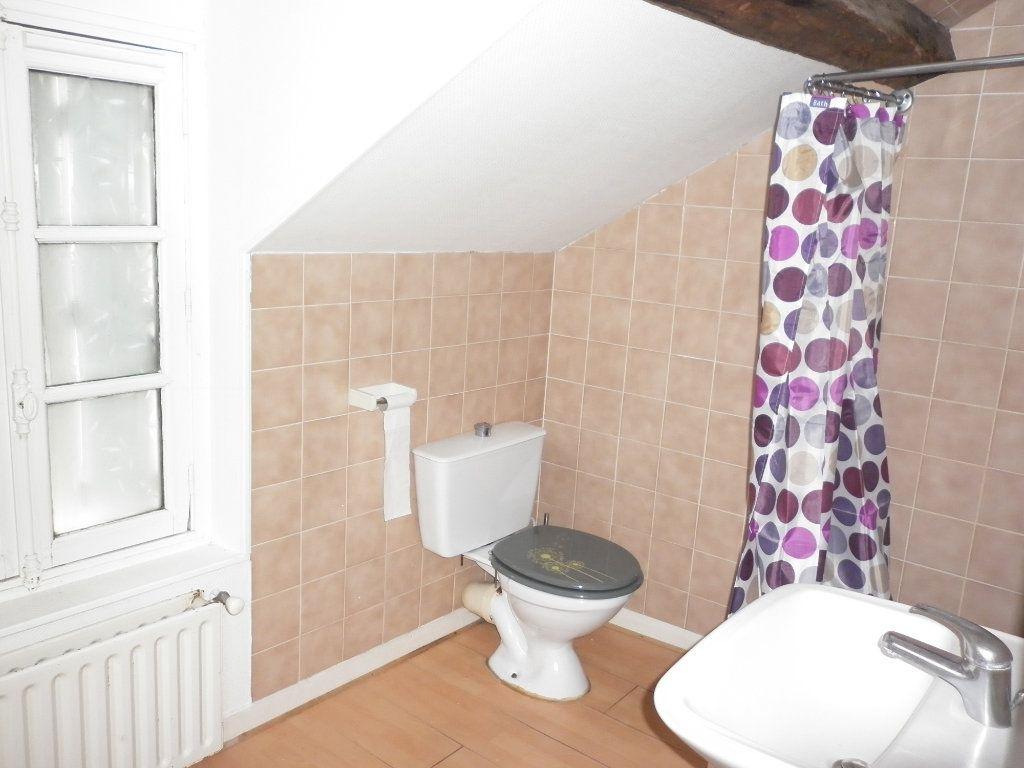 Appartement à louer 2 36.5m2 à Coulommiers vignette-5