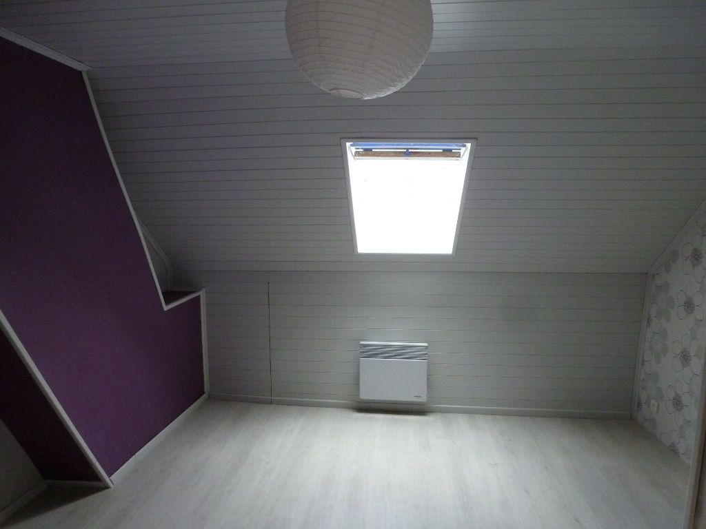 Maison à louer 4 75m2 à Jouy-sur-Morin vignette-7