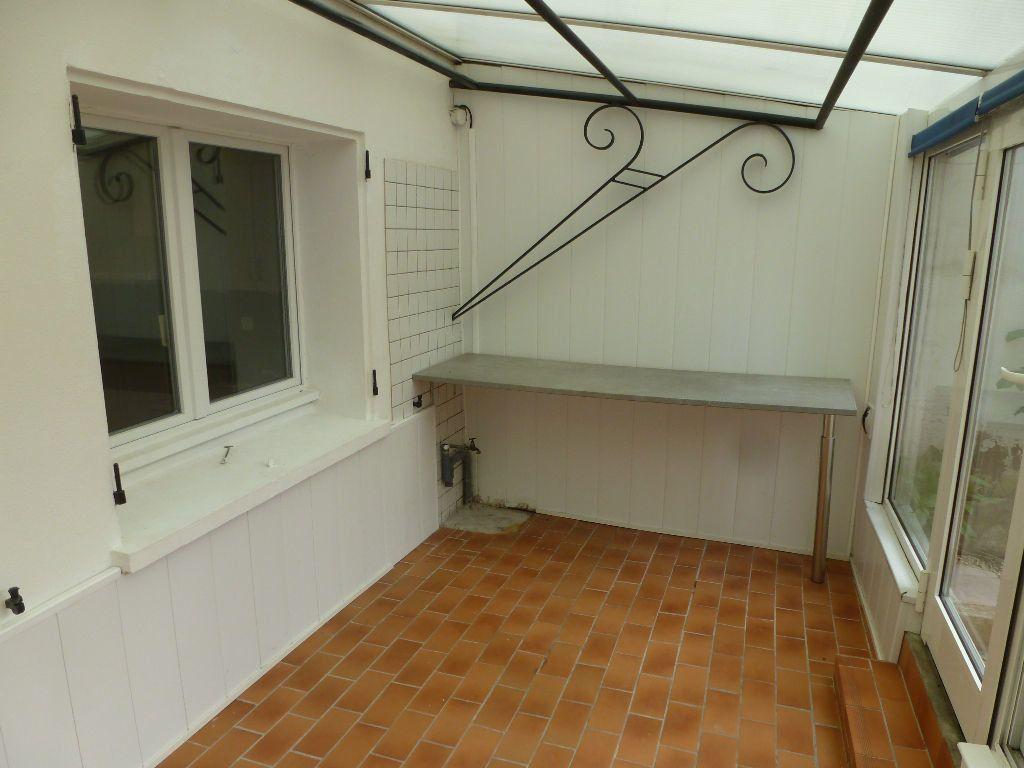 Maison à louer 4 75m2 à Jouy-sur-Morin vignette-9