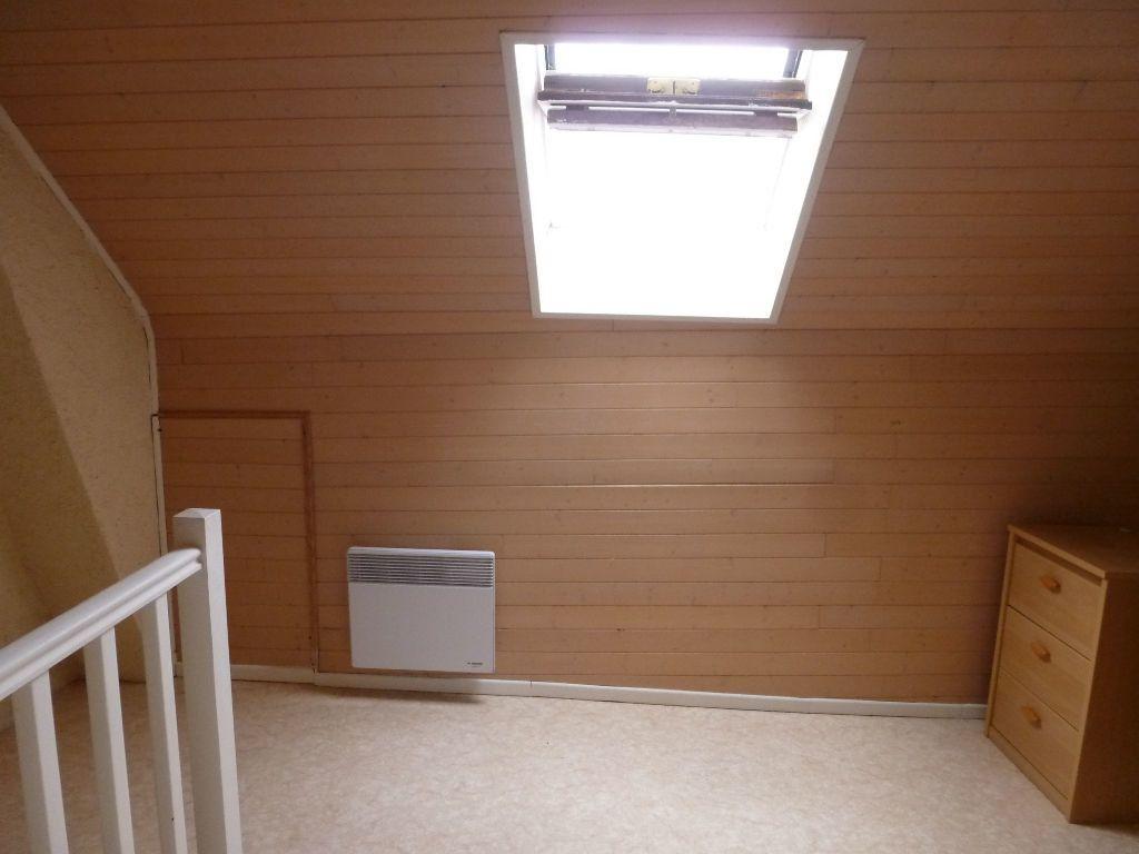 Maison à louer 4 75m2 à Jouy-sur-Morin vignette-10