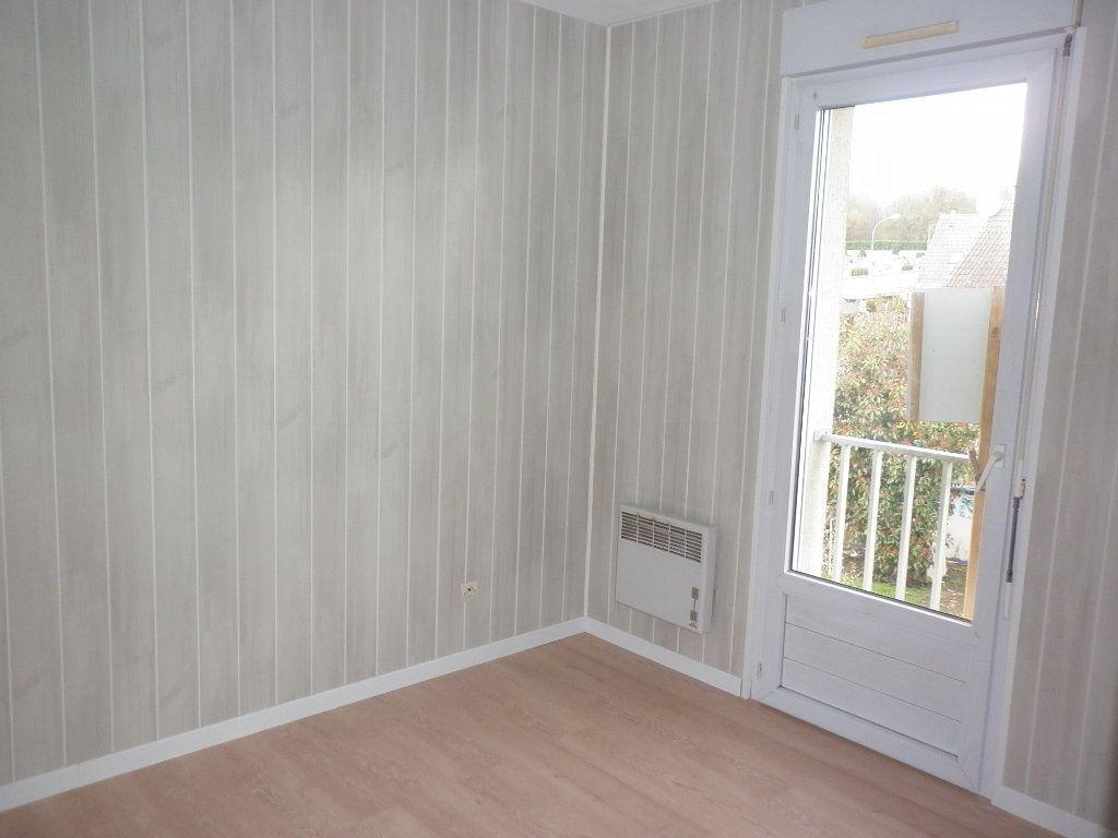 Appartement à louer 2 34.88m2 à Mouroux vignette-4