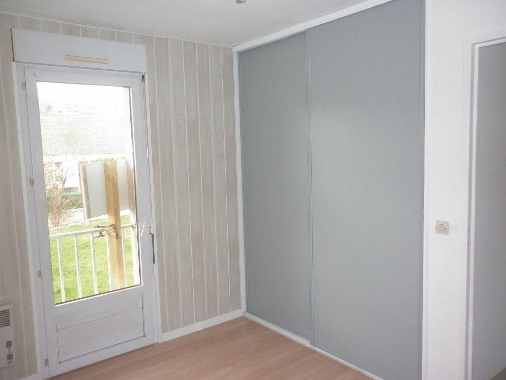 Appartement à louer 2 34.88m2 à Mouroux vignette-5