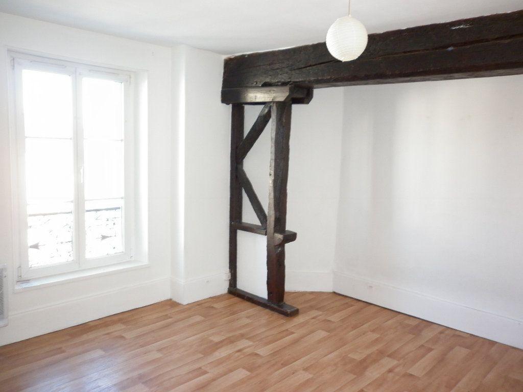 Appartement à louer 2 44.19m2 à Coulommiers vignette-3