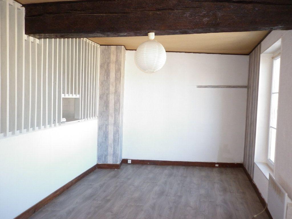 Appartement à louer 2 44.19m2 à Coulommiers vignette-4