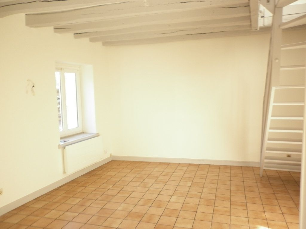 Appartement à louer 3 55.1m2 à Chailly-en-Brie vignette-1