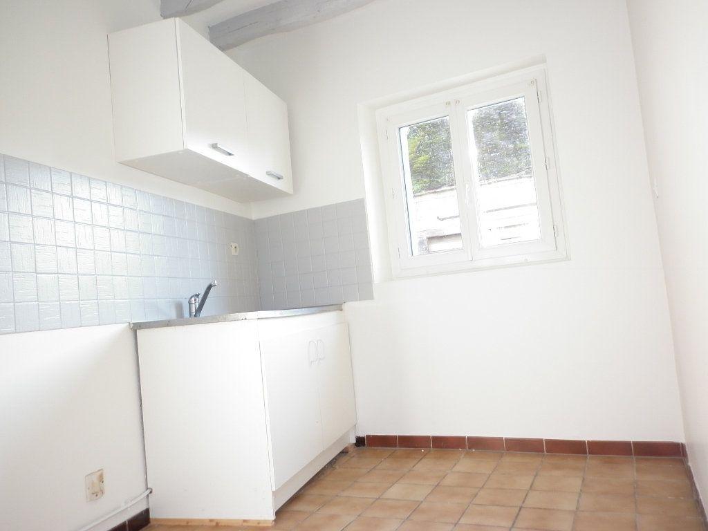 Appartement à louer 3 55.1m2 à Chailly-en-Brie vignette-3