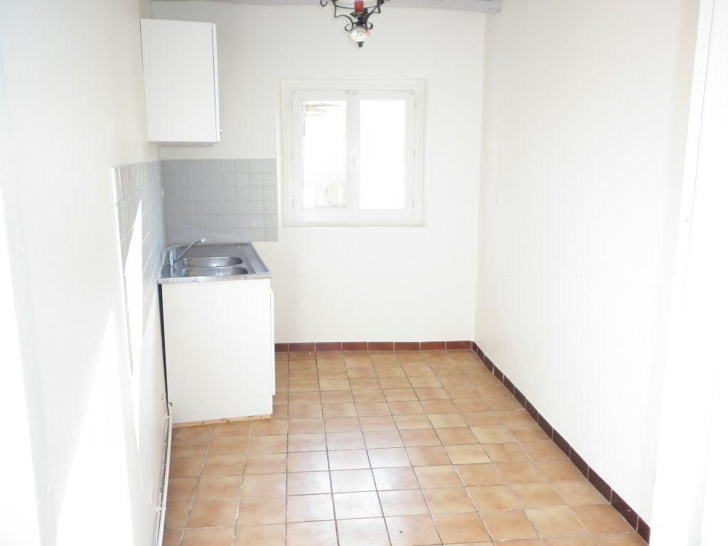 Appartement à louer 3 55.1m2 à Chailly-en-Brie vignette-4