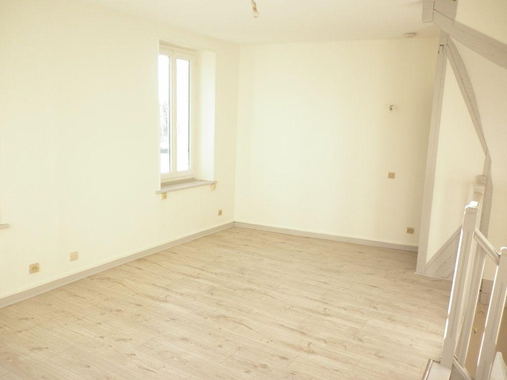 Appartement à louer 3 55.1m2 à Chailly-en-Brie vignette-7