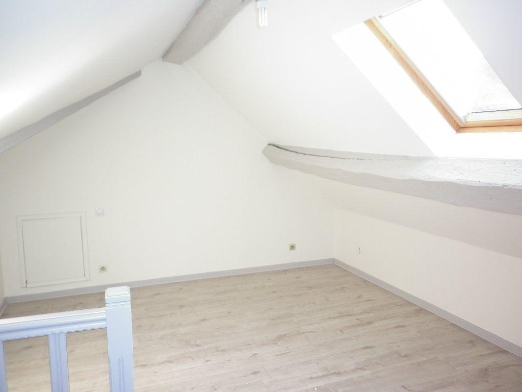 Appartement à louer 3 55.1m2 à Chailly-en-Brie vignette-9