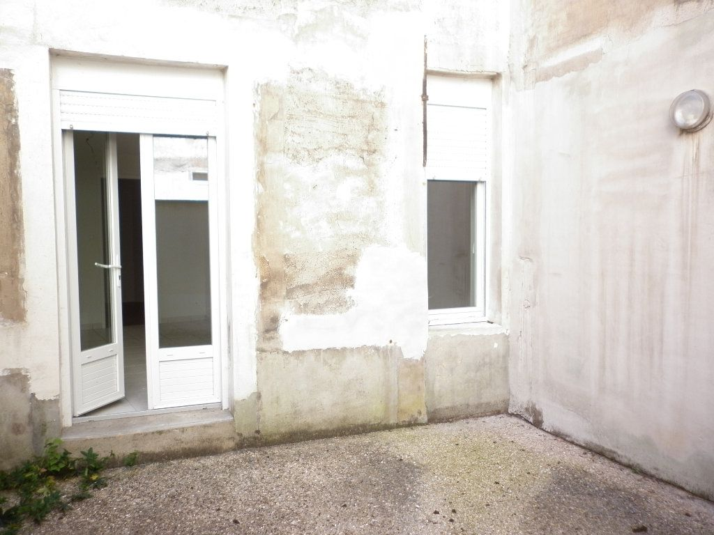 Appartement à louer 2 48m2 à Coulommiers vignette-5