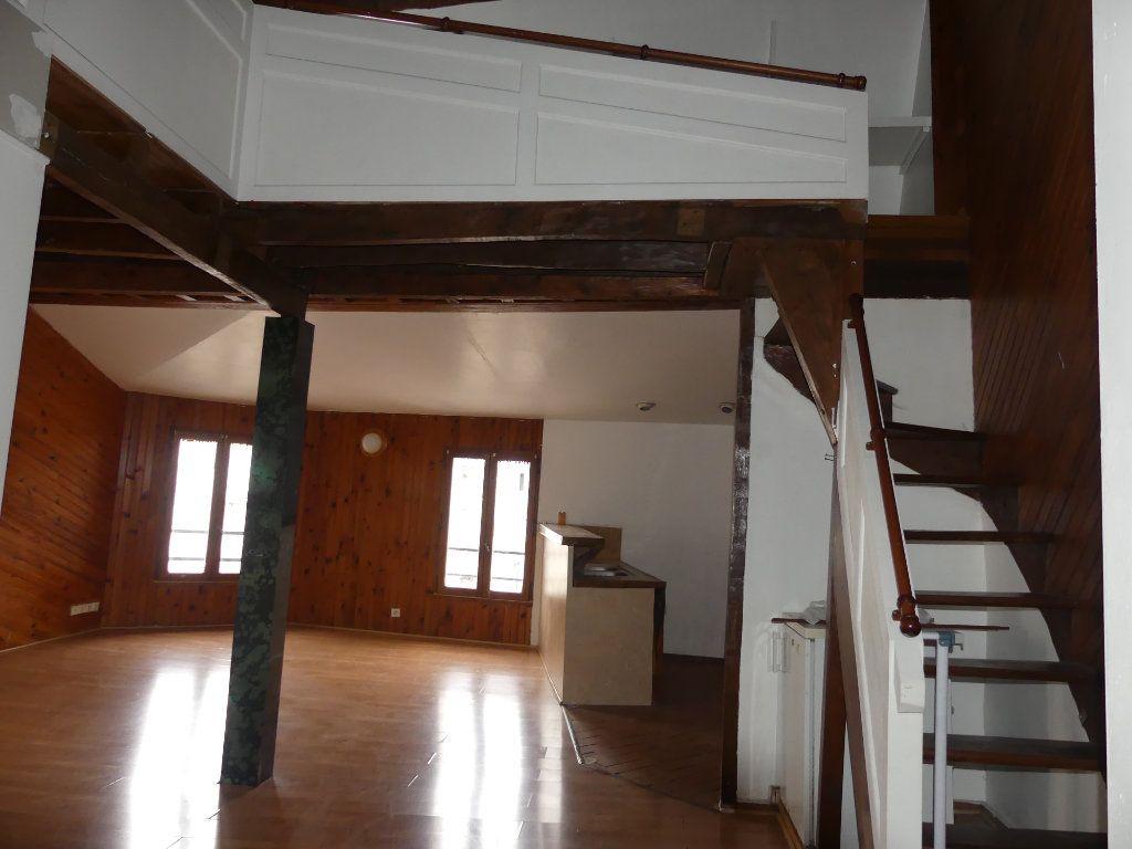 Appartement à vendre 4 75.83m2 à Coulommiers vignette-4