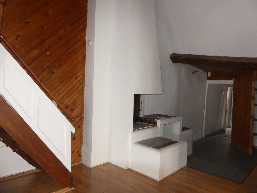 Appartement à vendre 4 75.83m2 à Coulommiers vignette-5