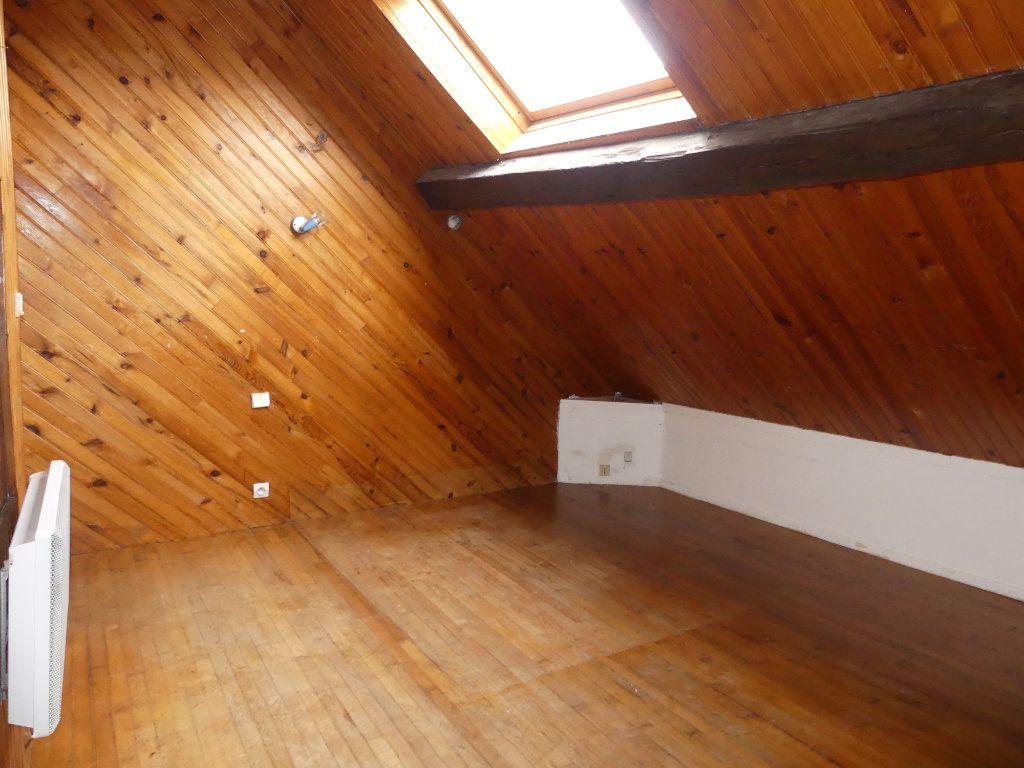 Appartement à vendre 4 75.83m2 à Coulommiers vignette-6