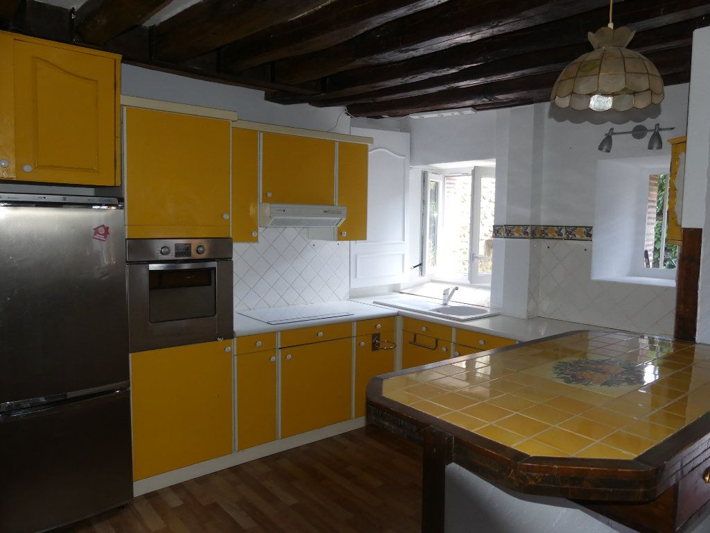 Maison à vendre 9 174.2m2 à Coulommiers vignette-6