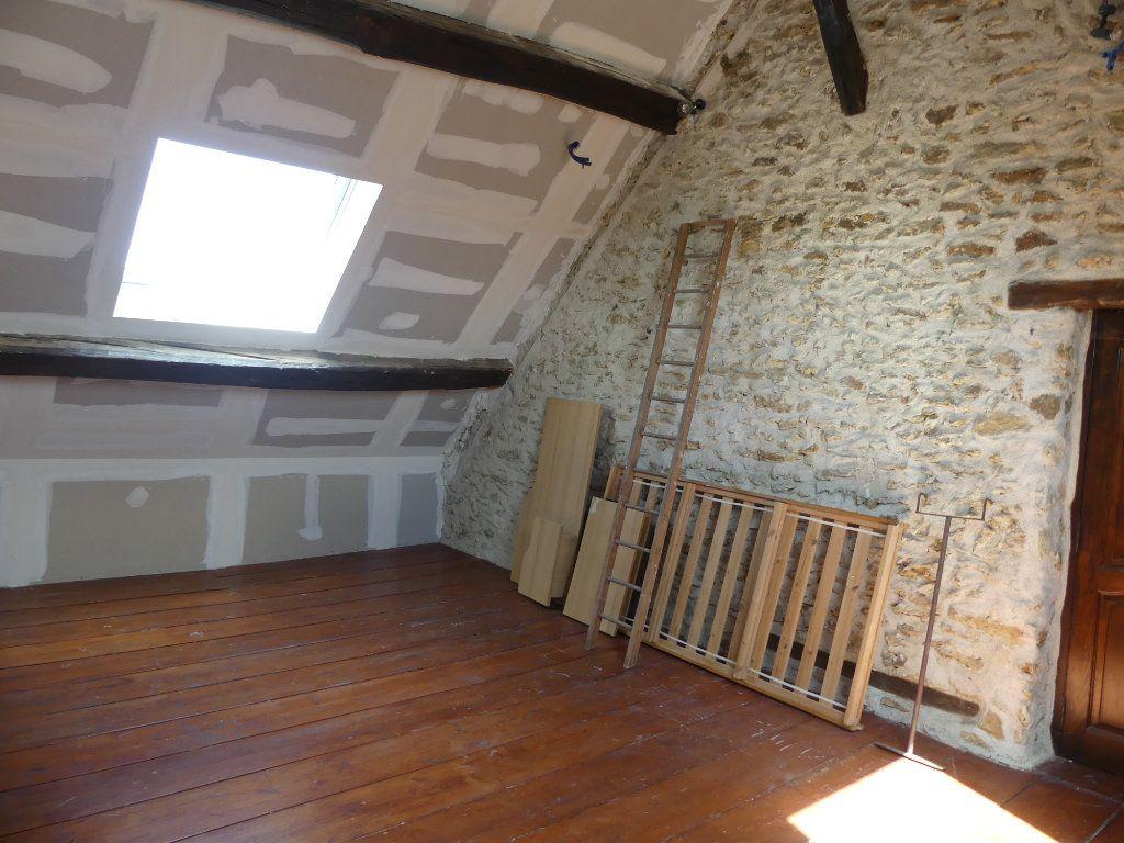 Maison à vendre 9 174.2m2 à Coulommiers vignette-11