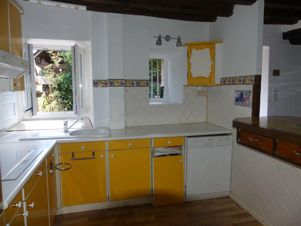 Maison à vendre 9 174.2m2 à Coulommiers vignette-15