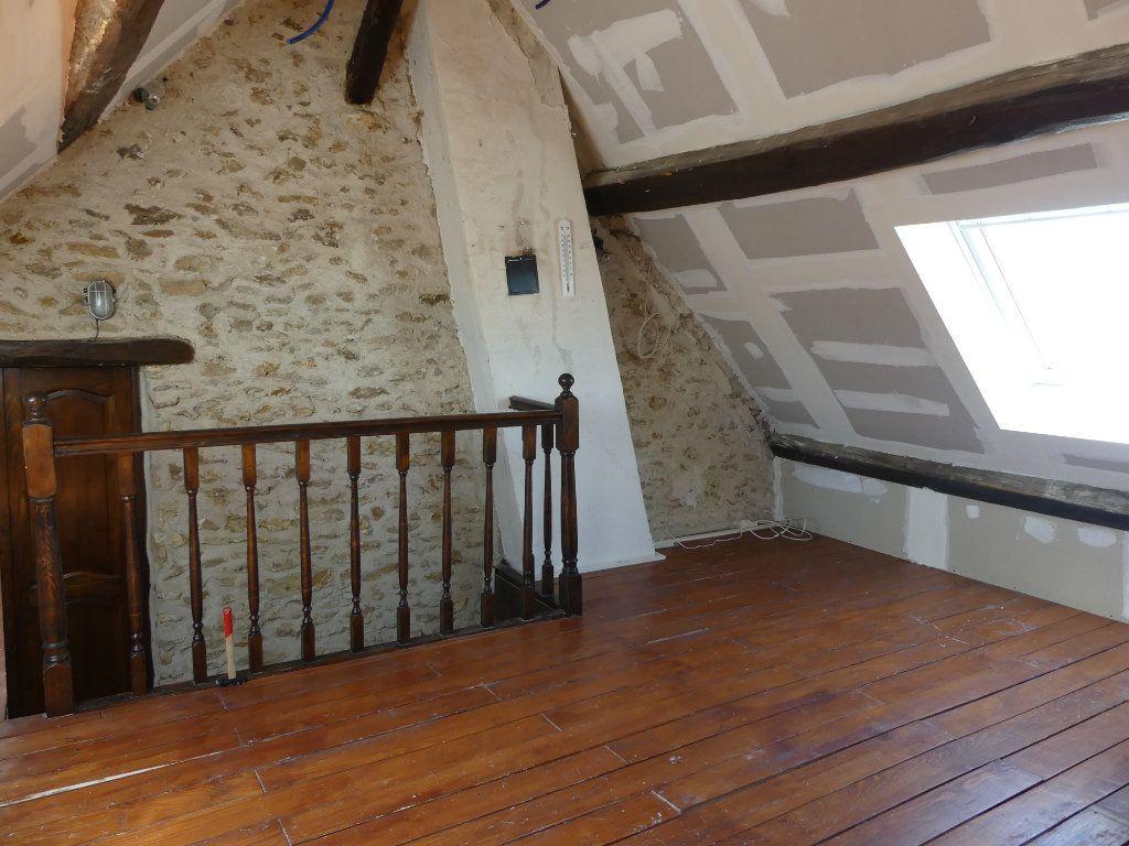 Maison à vendre 9 174.2m2 à Coulommiers vignette-16