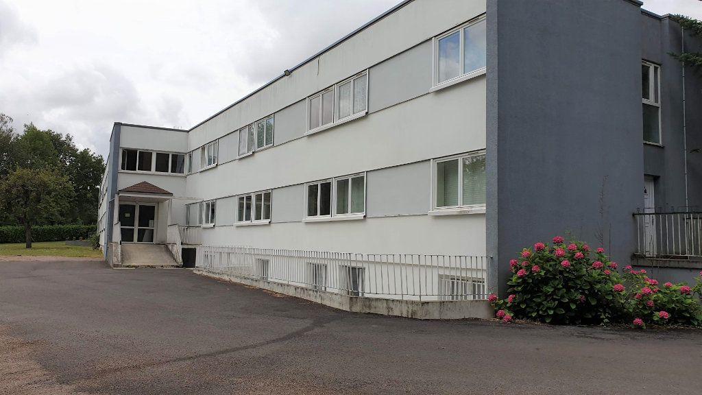 Appartement à vendre 3 52m2 à La Ferté-Gaucher vignette-1
