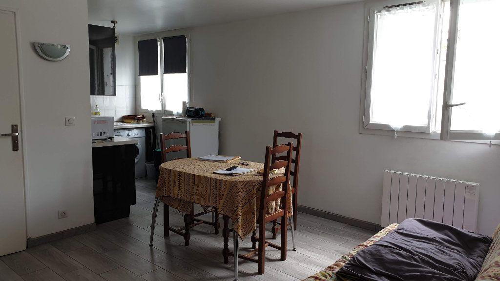 Appartement à vendre 3 52m2 à La Ferté-Gaucher vignette-3