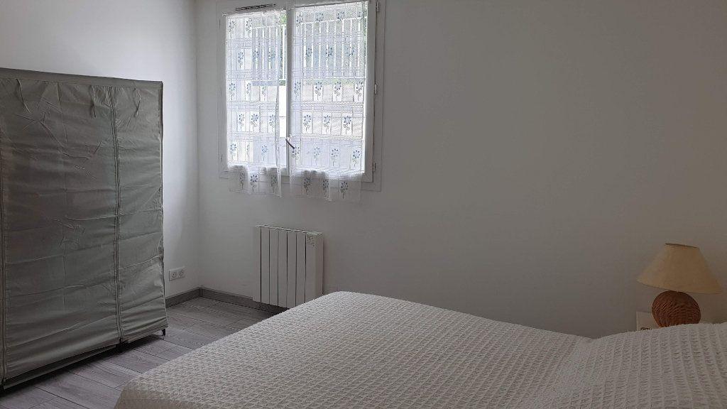 Appartement à vendre 3 52m2 à La Ferté-Gaucher vignette-4