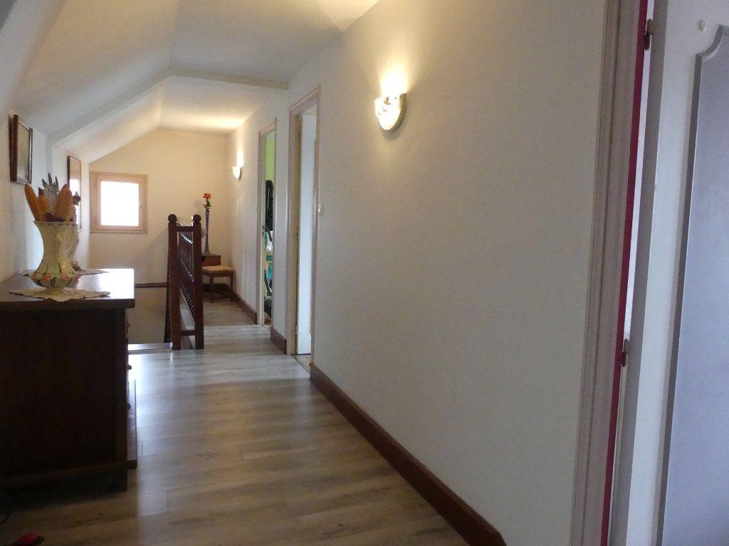 Maison à vendre 6 148m2 à La Ferté-Gaucher vignette-7