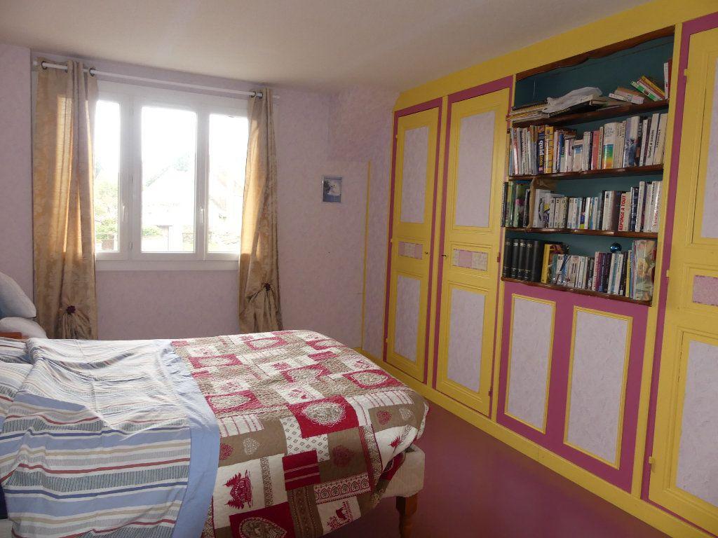 Maison à vendre 6 148m2 à La Ferté-Gaucher vignette-9