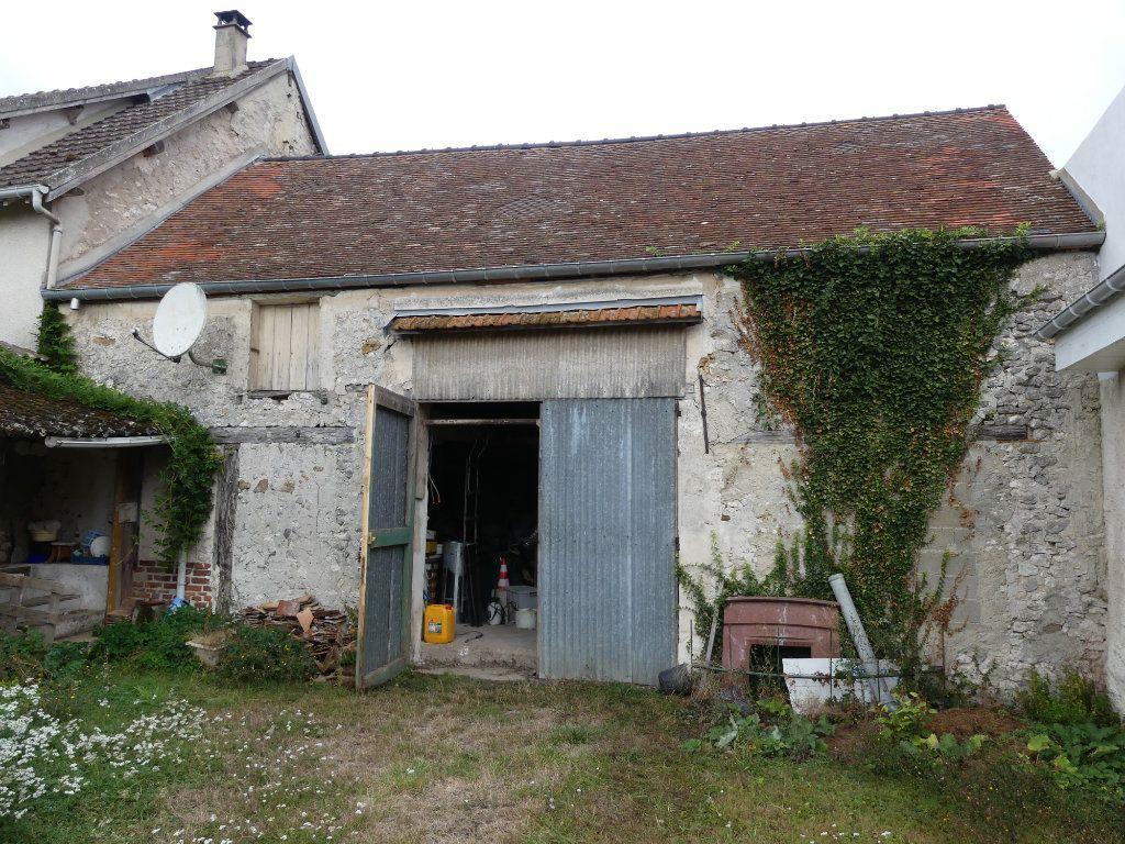 Maison à vendre 6 148m2 à La Ferté-Gaucher vignette-11