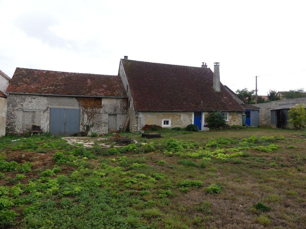 Maison à vendre 6 148m2 à La Ferté-Gaucher vignette-14