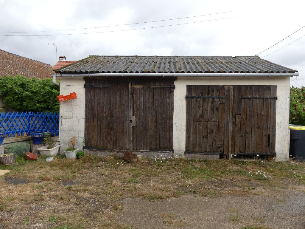 Maison à vendre 6 148m2 à La Ferté-Gaucher vignette-16