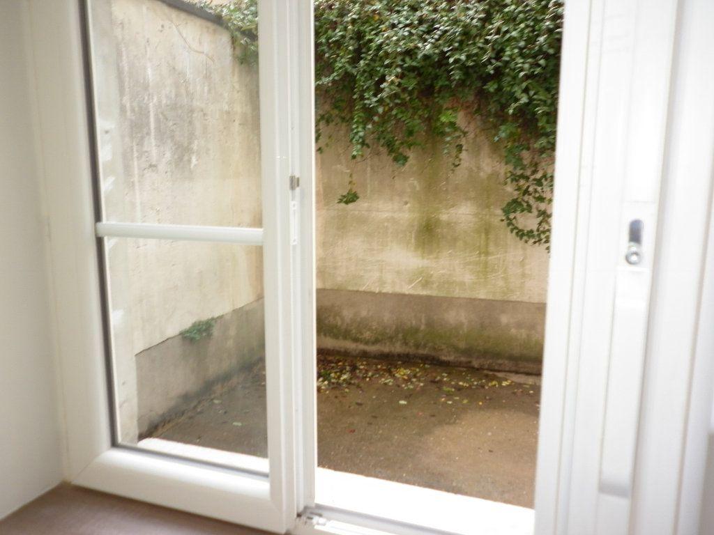 Appartement à louer 1 21.05m2 à Coulommiers vignette-6