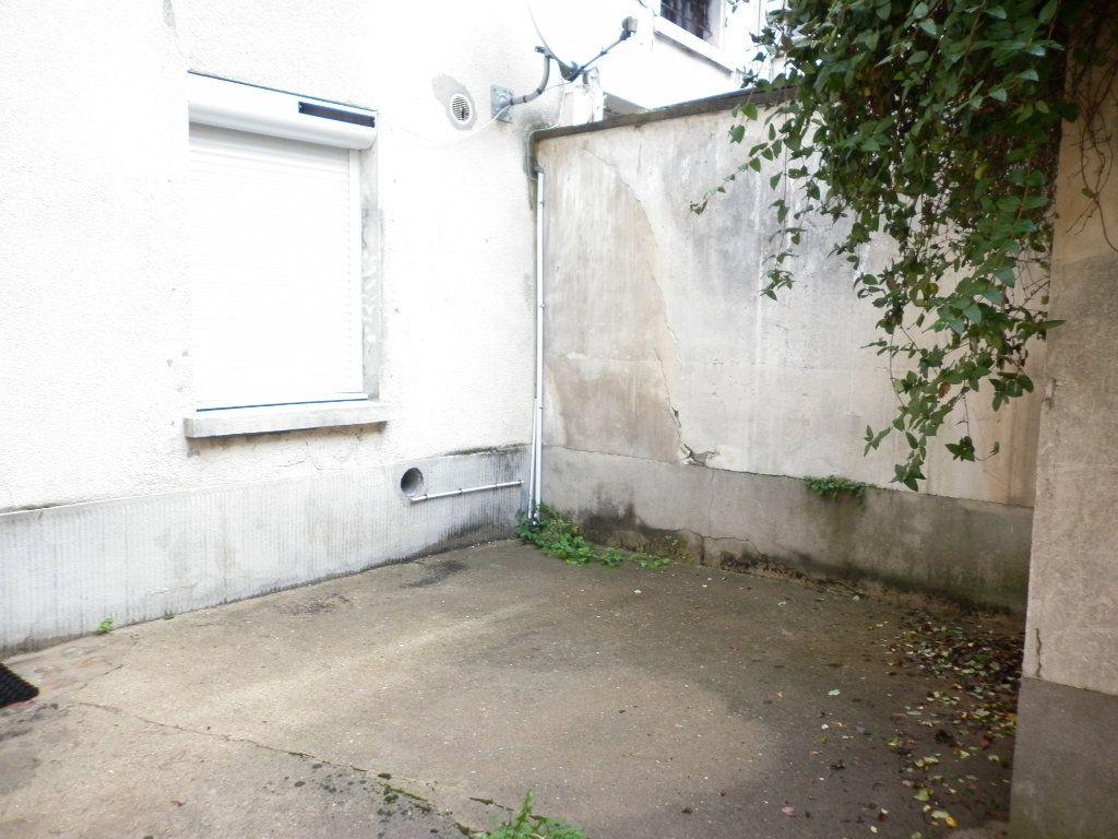 Appartement à louer 1 21.05m2 à Coulommiers vignette-8