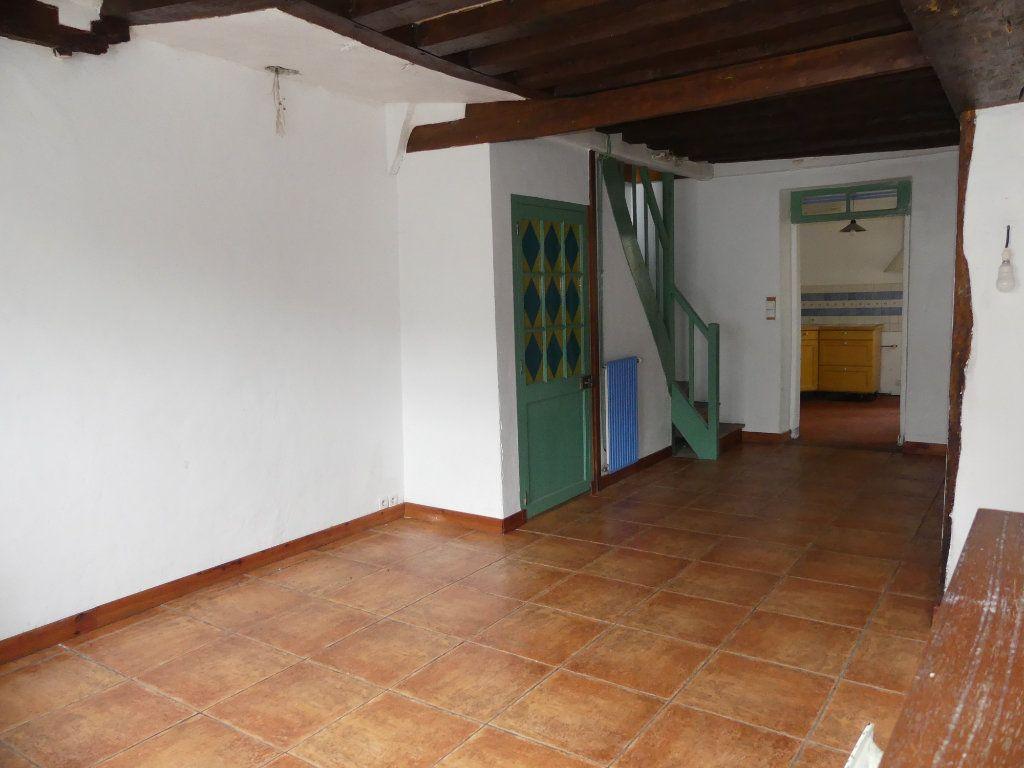 Maison à vendre 4 100m2 à Coulommiers vignette-3