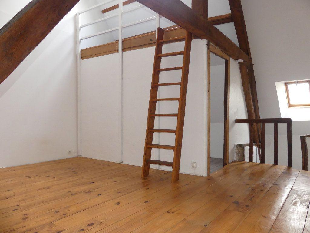 Maison à vendre 4 100m2 à Coulommiers vignette-8