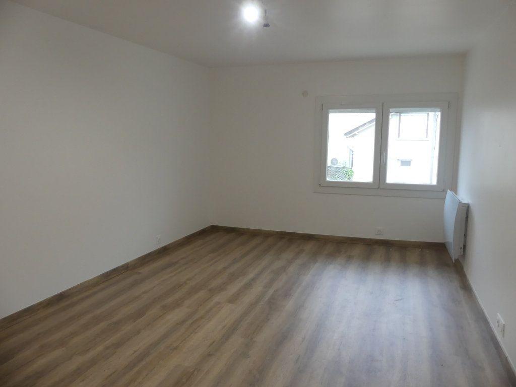 Maison à vendre 4 105m2 à Voulangis vignette-5