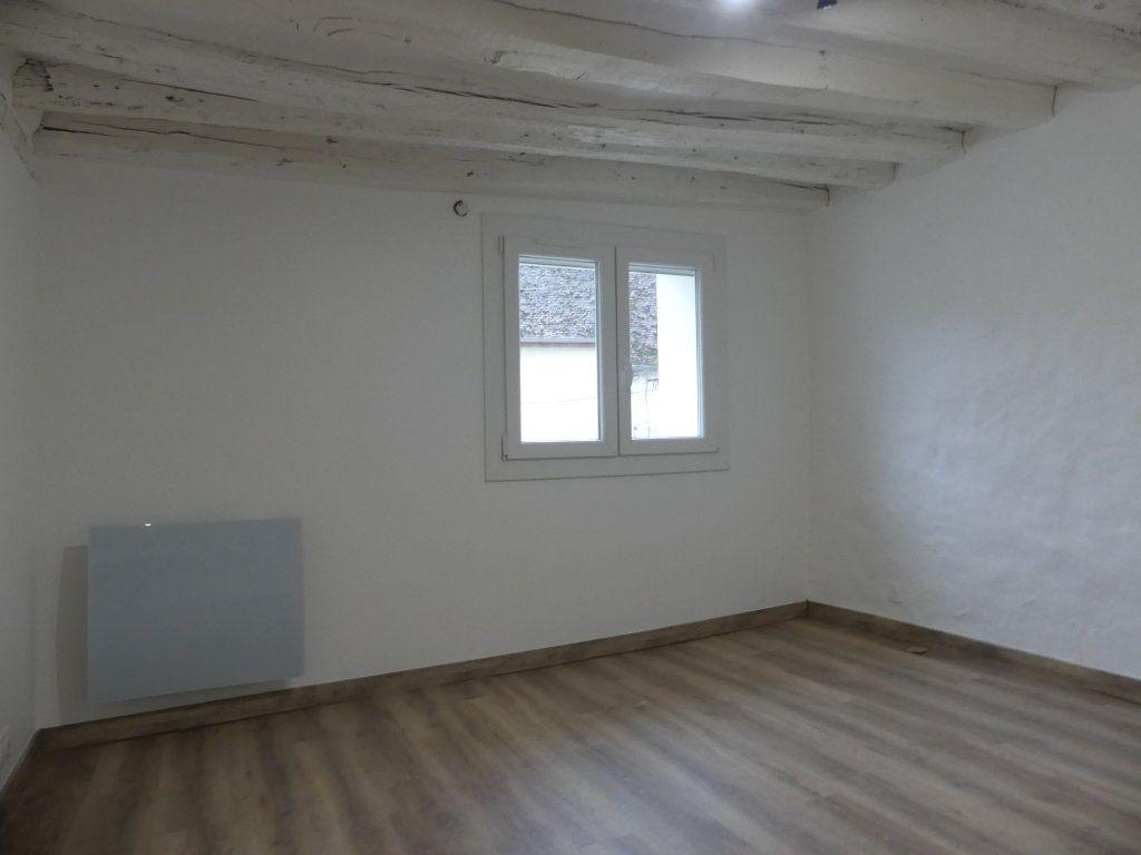 Maison à vendre 4 105m2 à Voulangis vignette-6