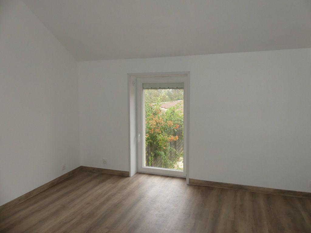 Maison à vendre 4 105m2 à Voulangis vignette-7