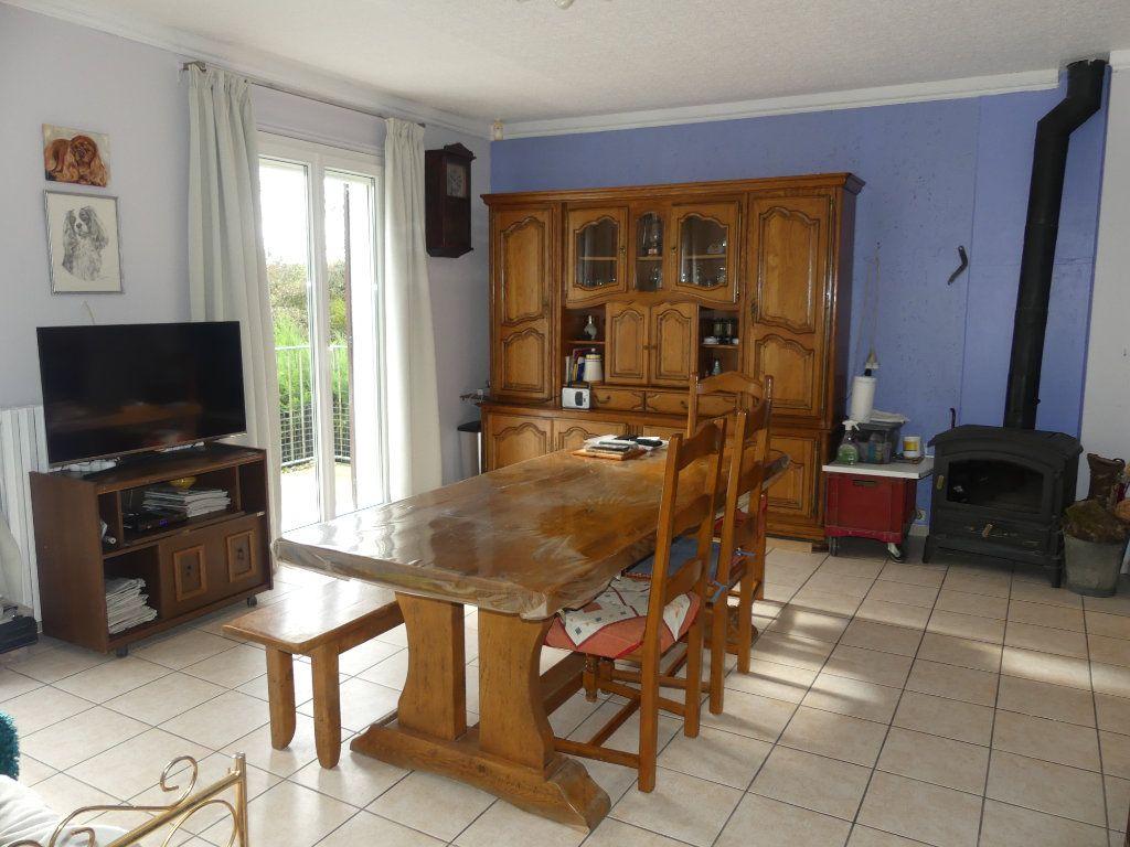Maison à vendre 6 128m2 à Coulommiers vignette-4