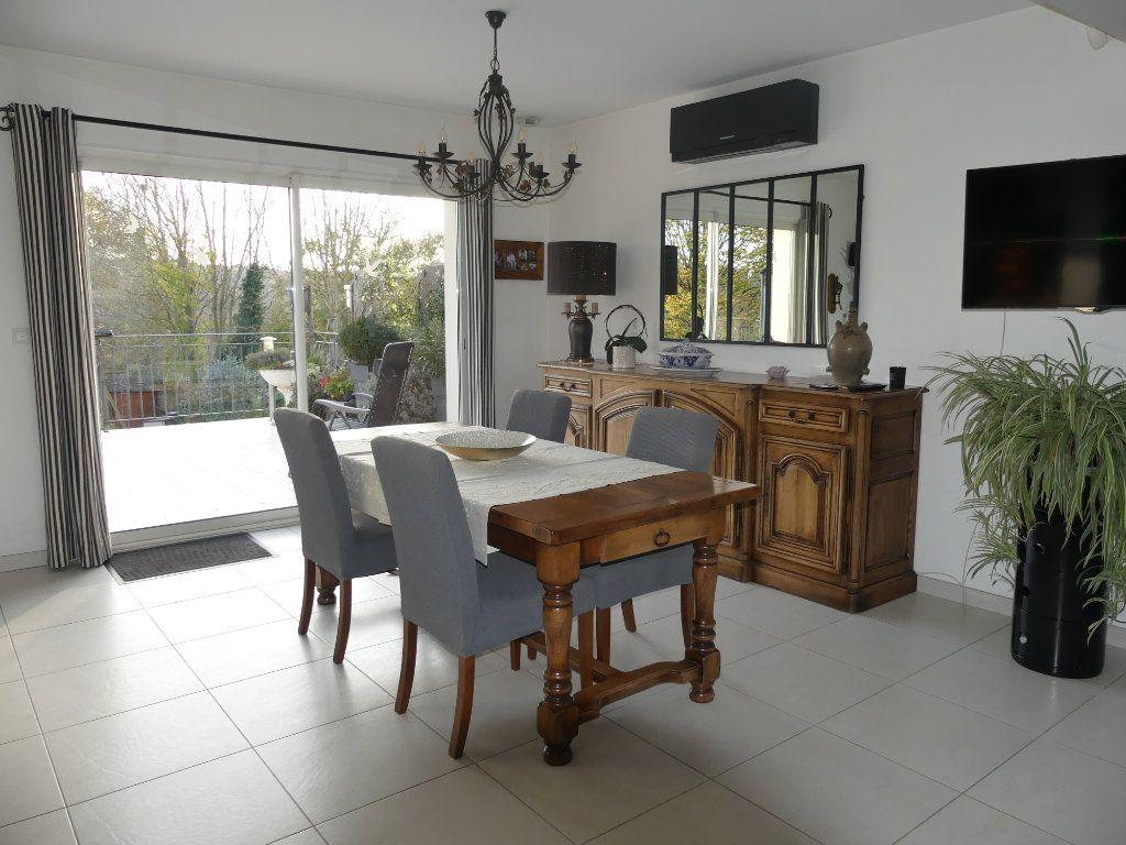 Maison à vendre 6 168m2 à Coulommiers vignette-3